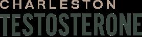 Charleston Testosterone Logo